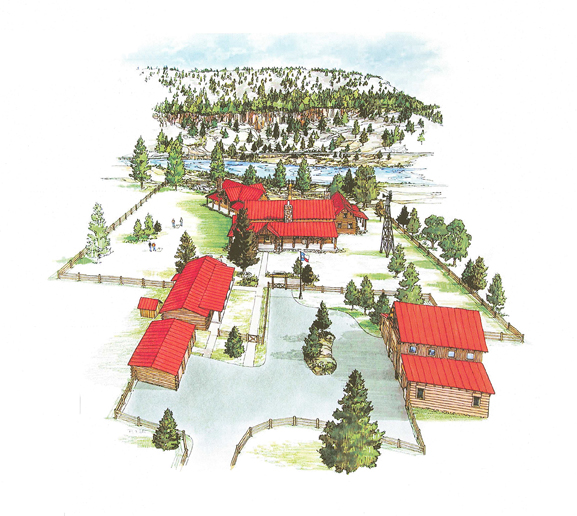 Dozier Ranch[1].jpg