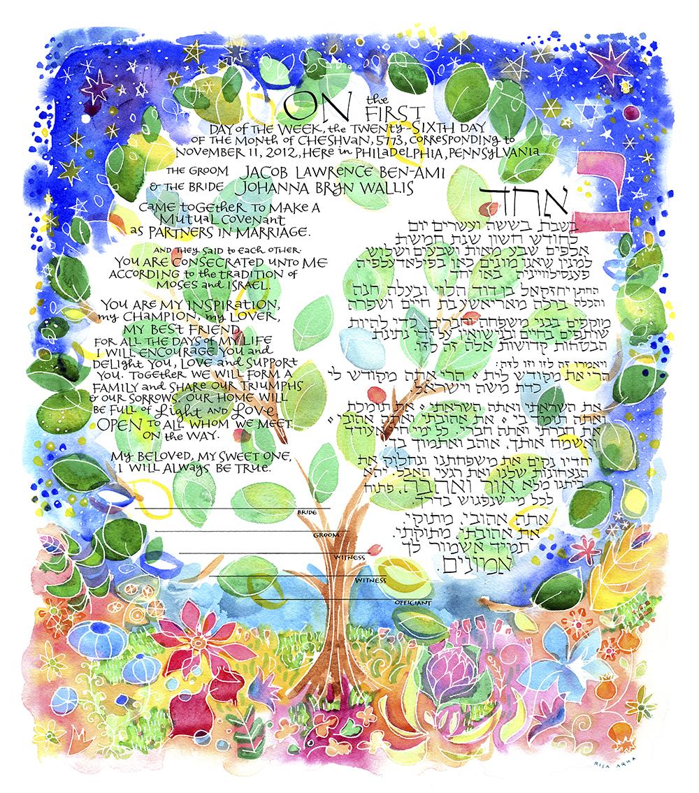 INSPIRATION text (Non-Religious) -