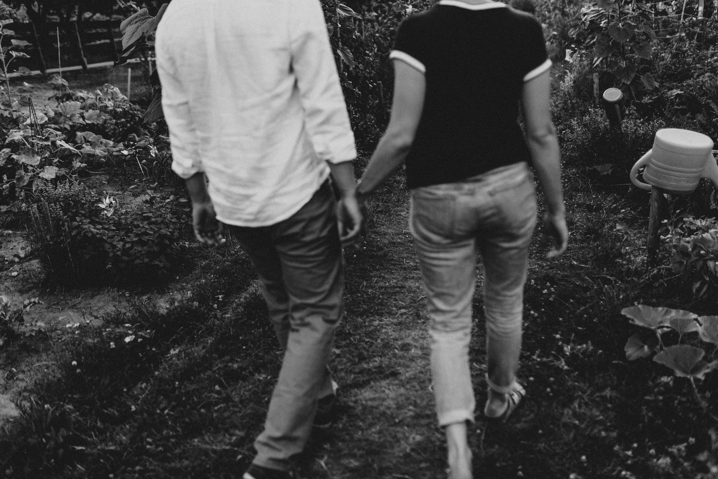unkitschig_anetpaul_couple_079.jpg