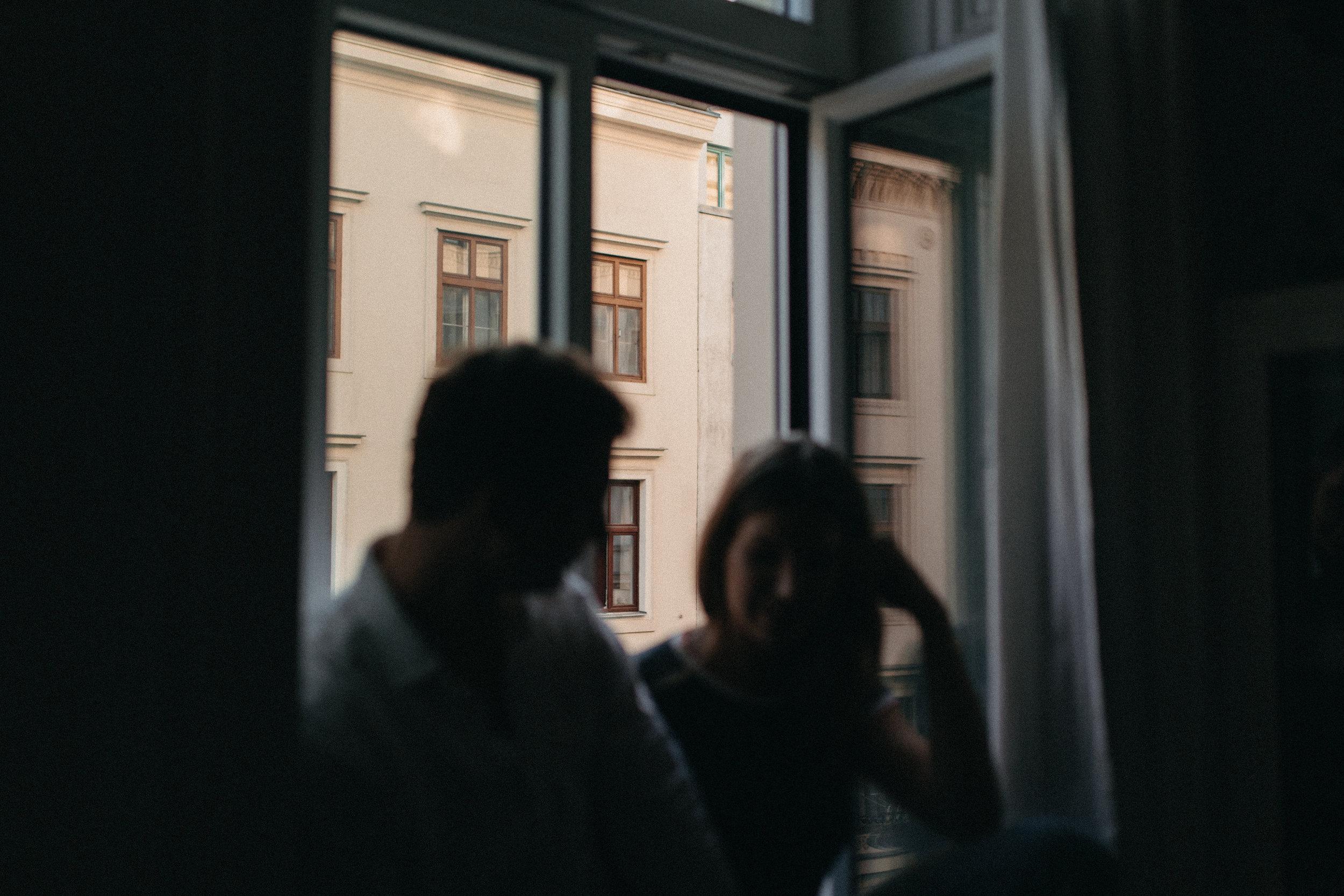 unkitschig_anetpaul_couple_040.jpg