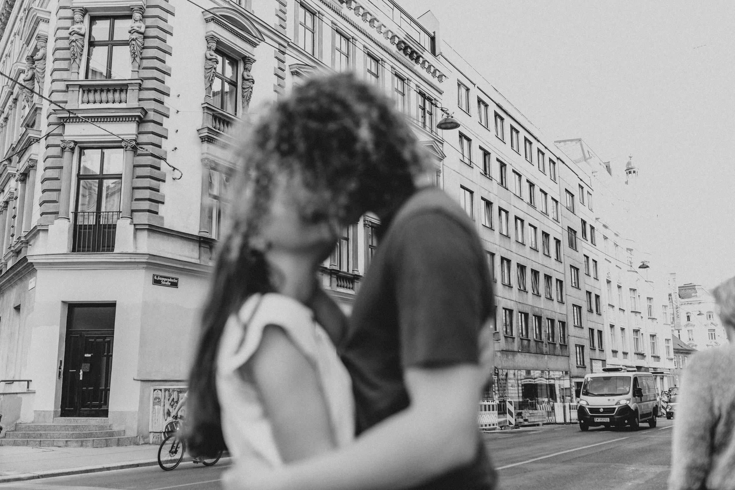unkitschig_jasminundmax_couple_027.jpg