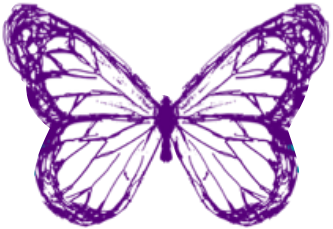 transparent butterfly.png