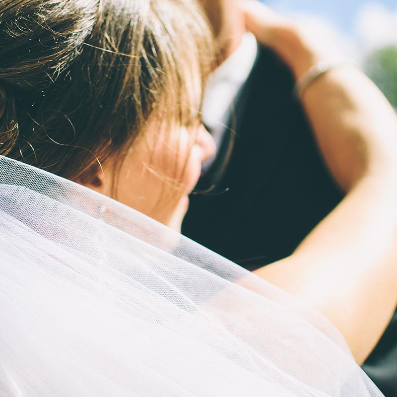BH-Sq-Wedding-1.jpg