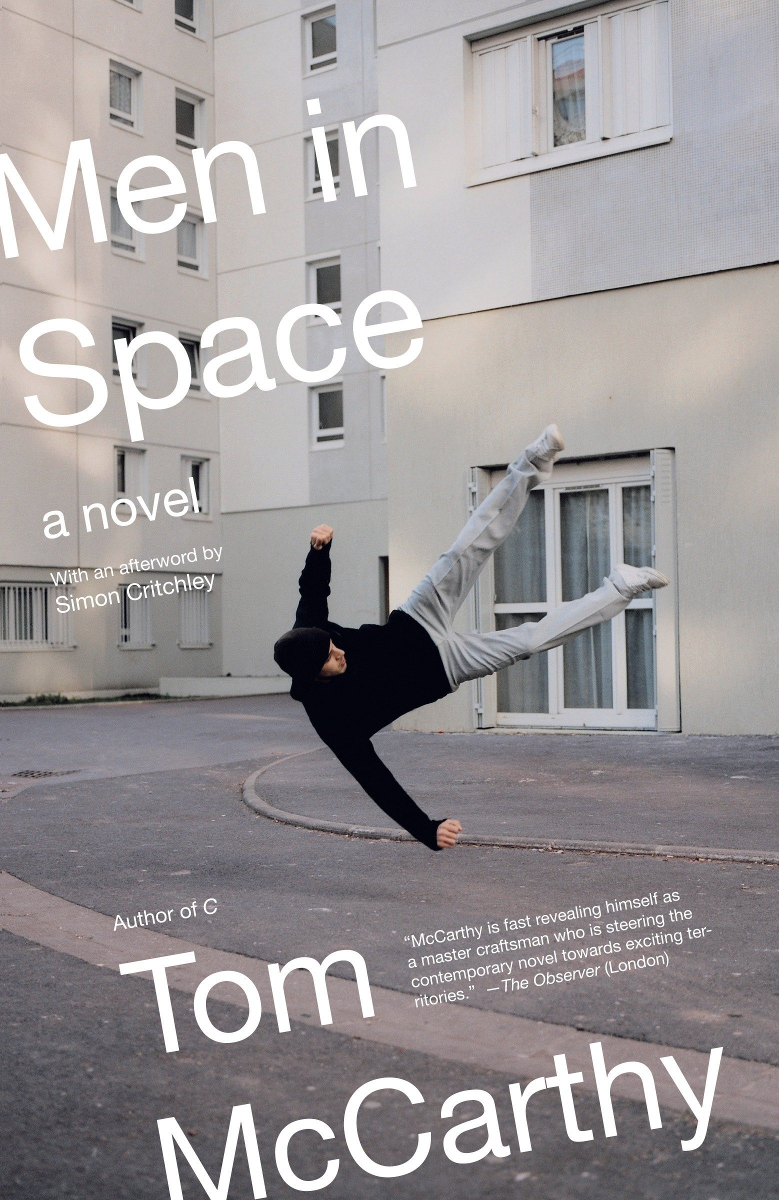 Men in Space cover.jpg