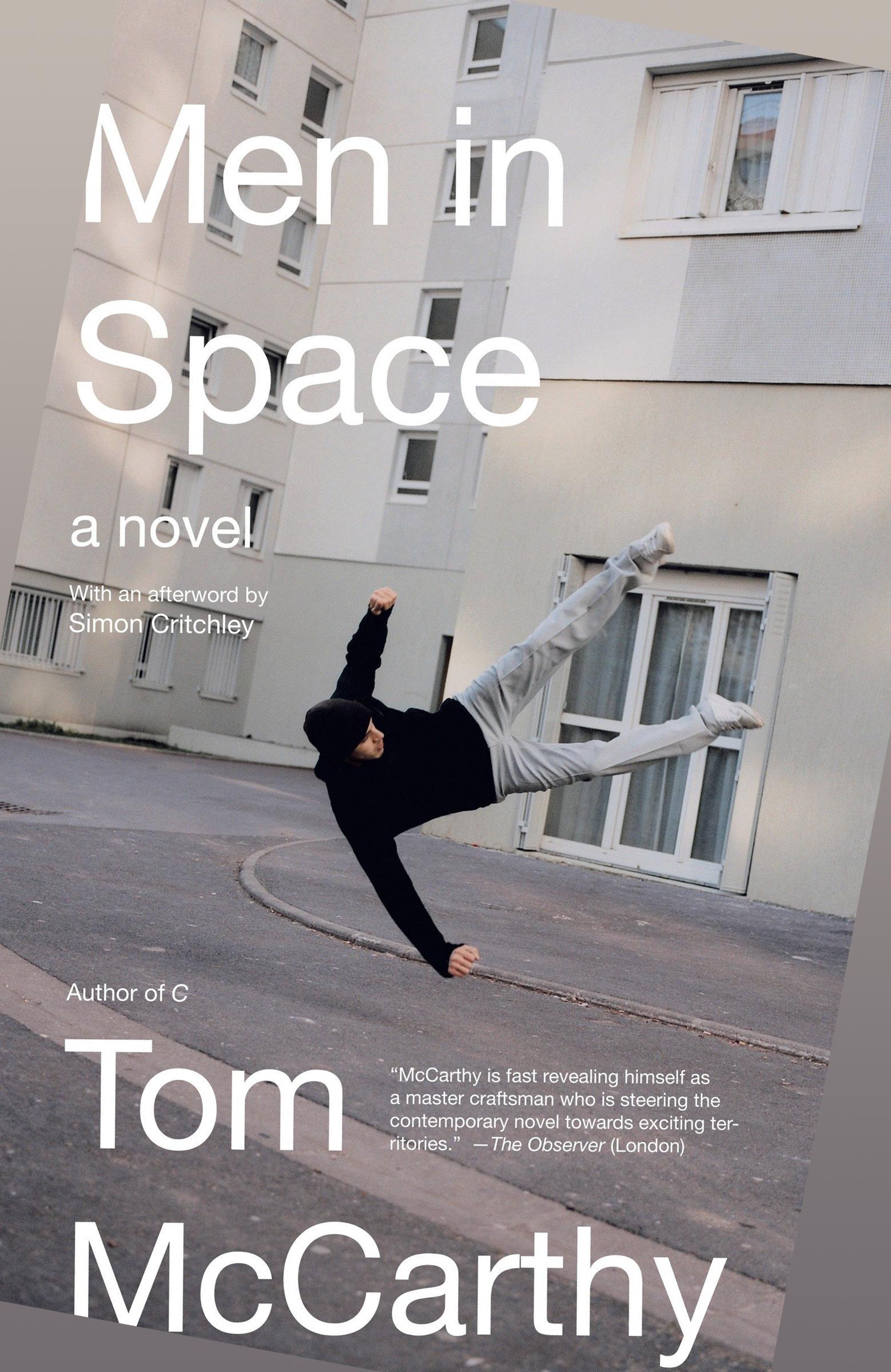 Men in Space cover1.jpg