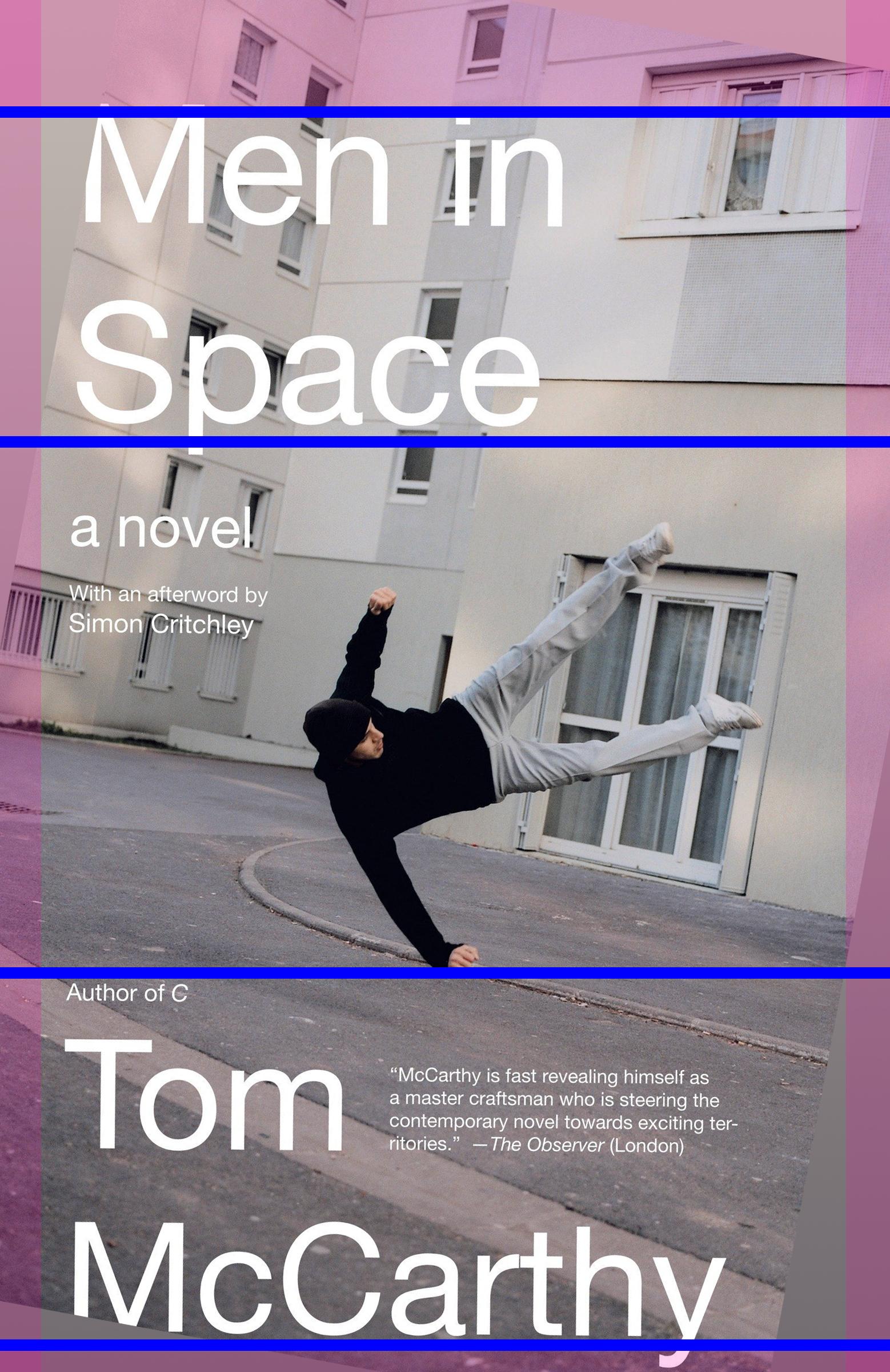 Men in Space cover2.jpg