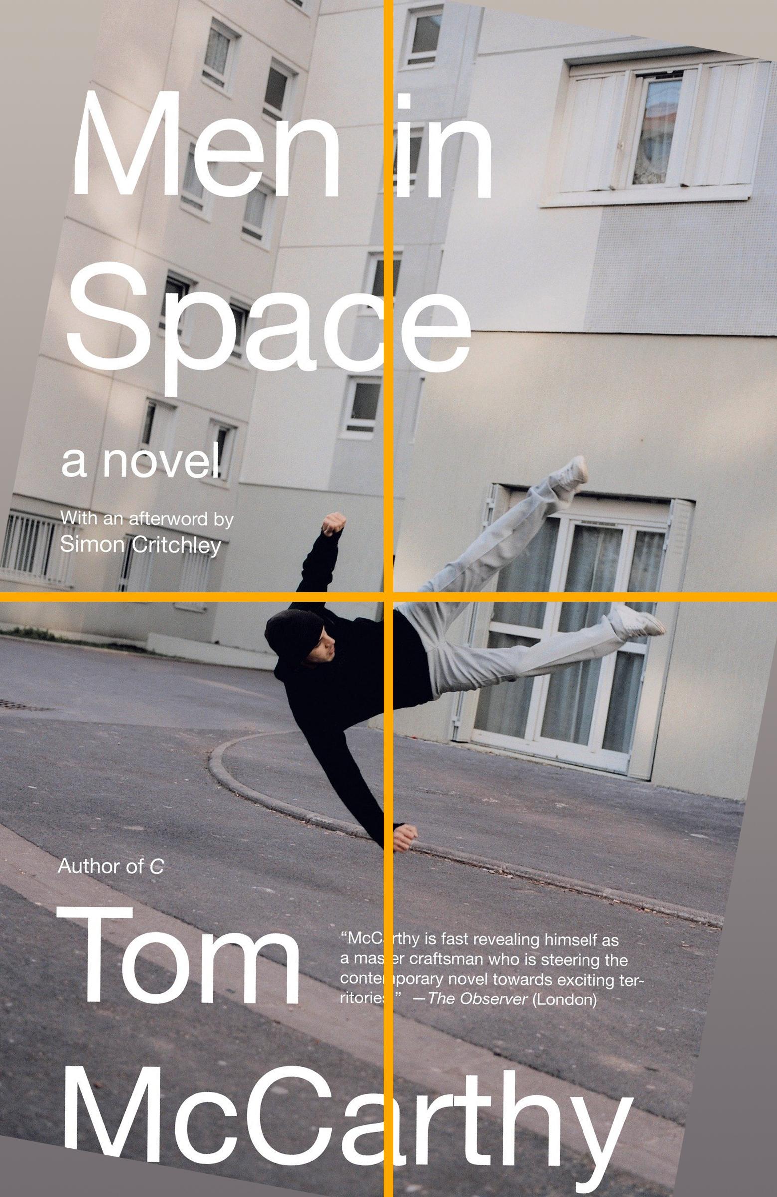 Men in Space covercenter.jpg