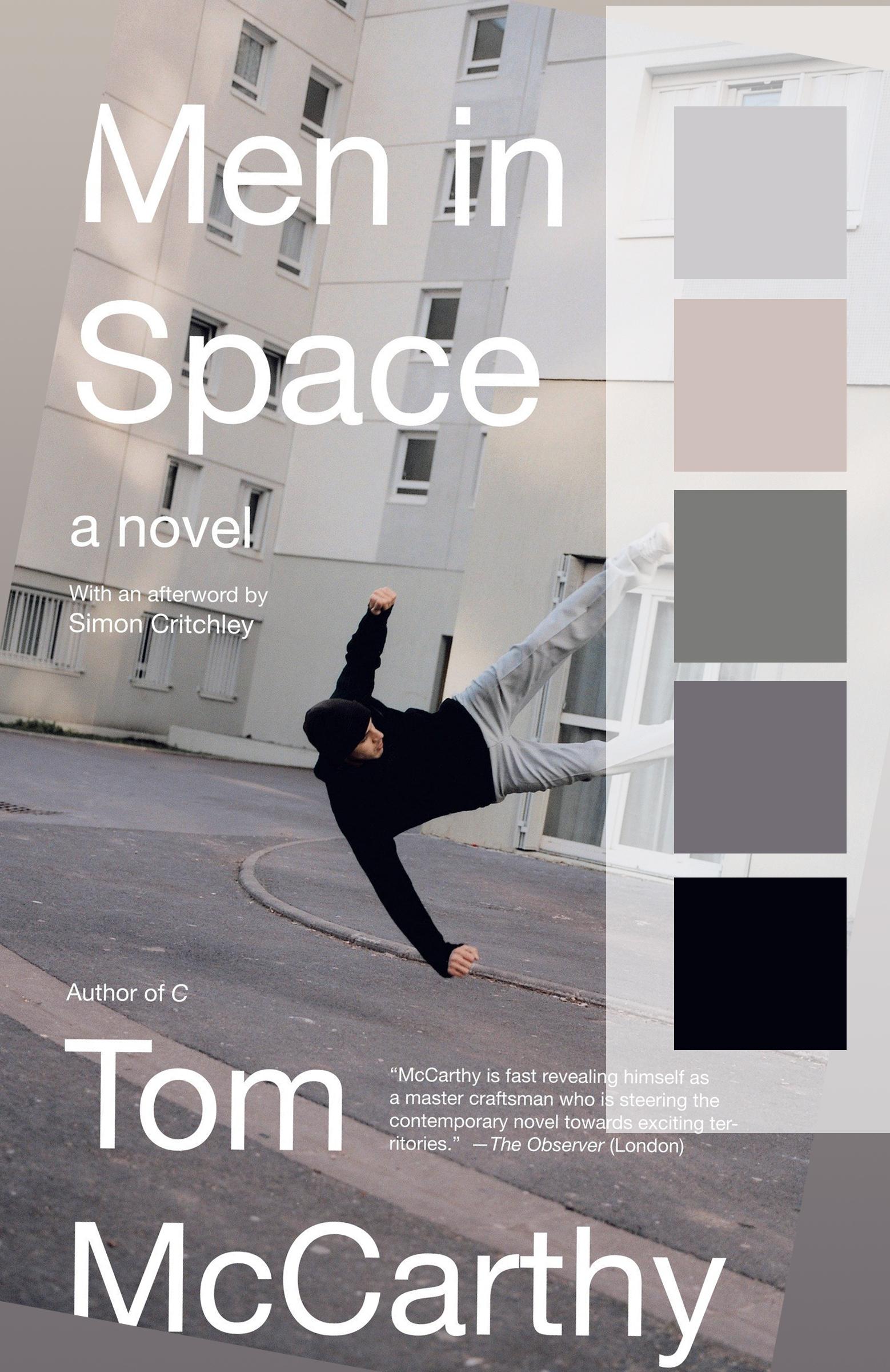 Men in Space cover3.jpg
