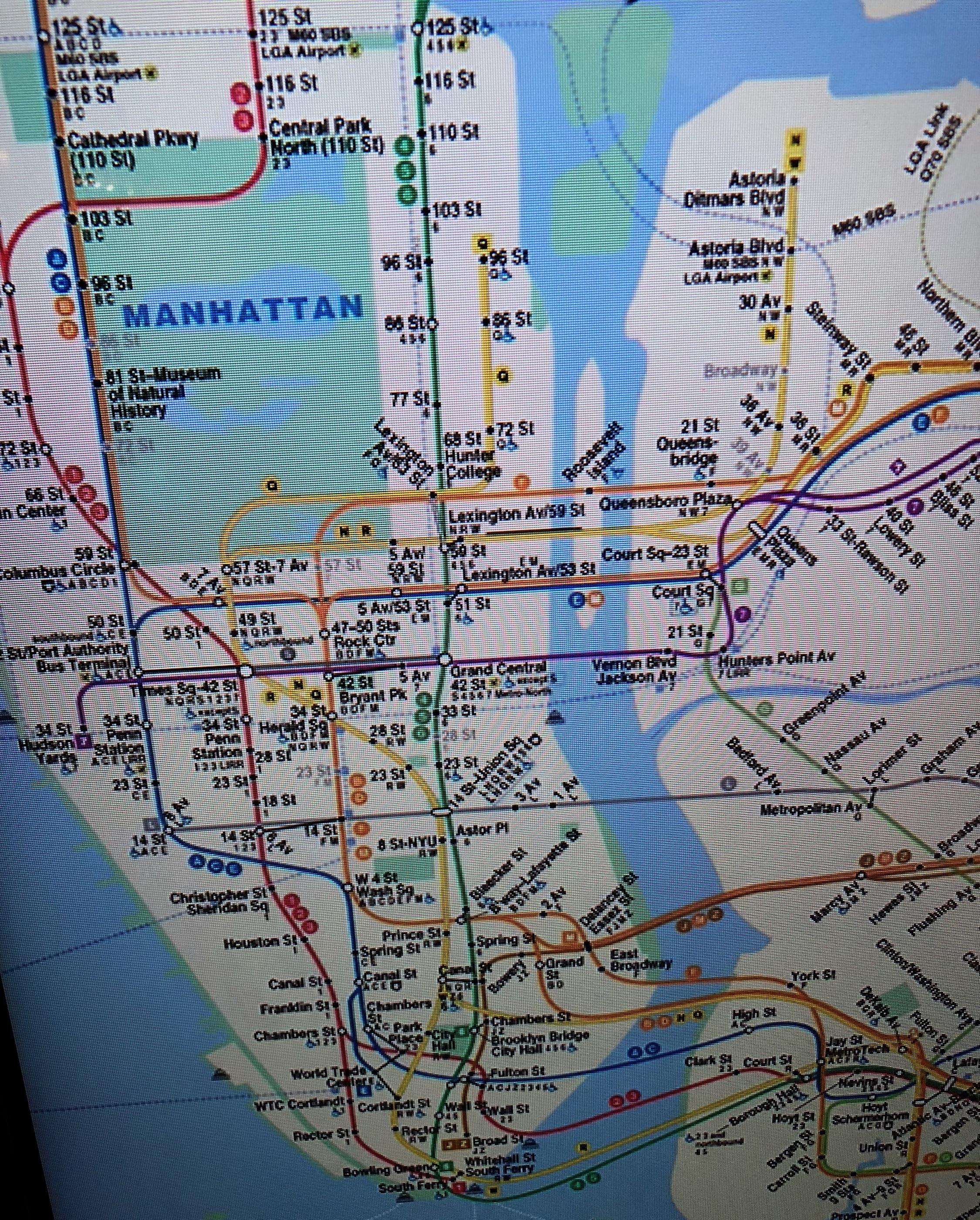 Map Close.jpg