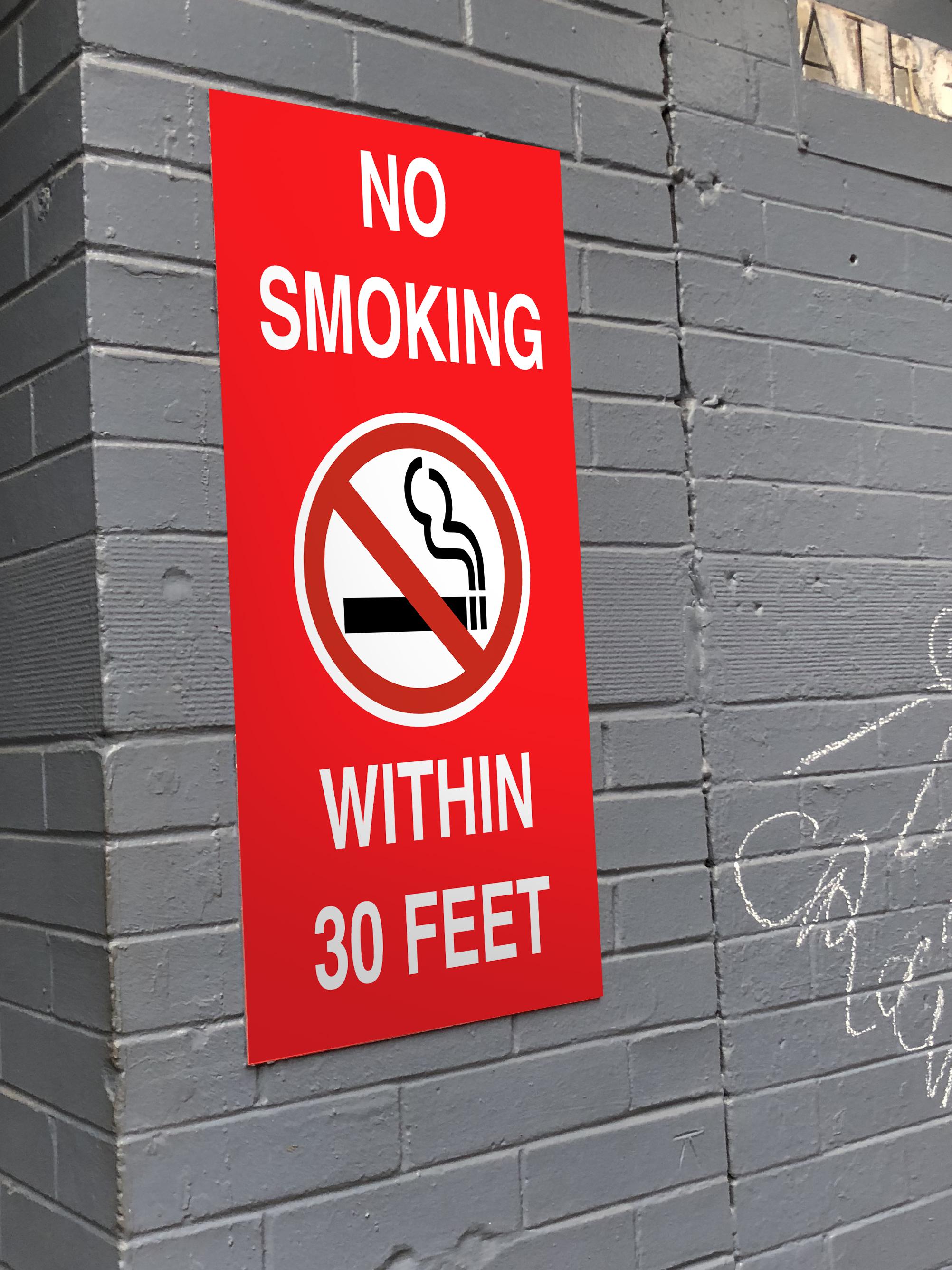 No smokingNew.jpg