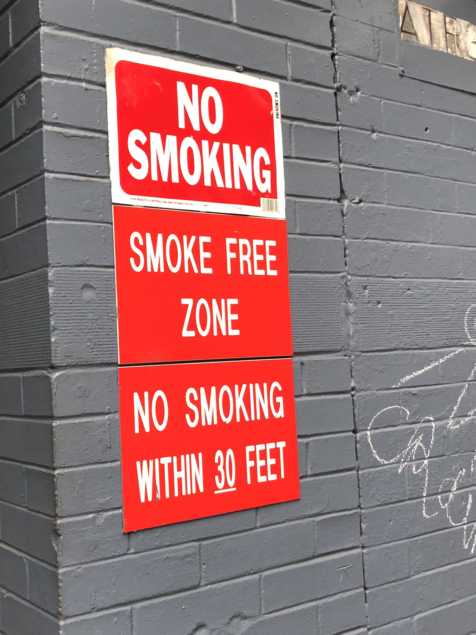 No smoking3.jpg