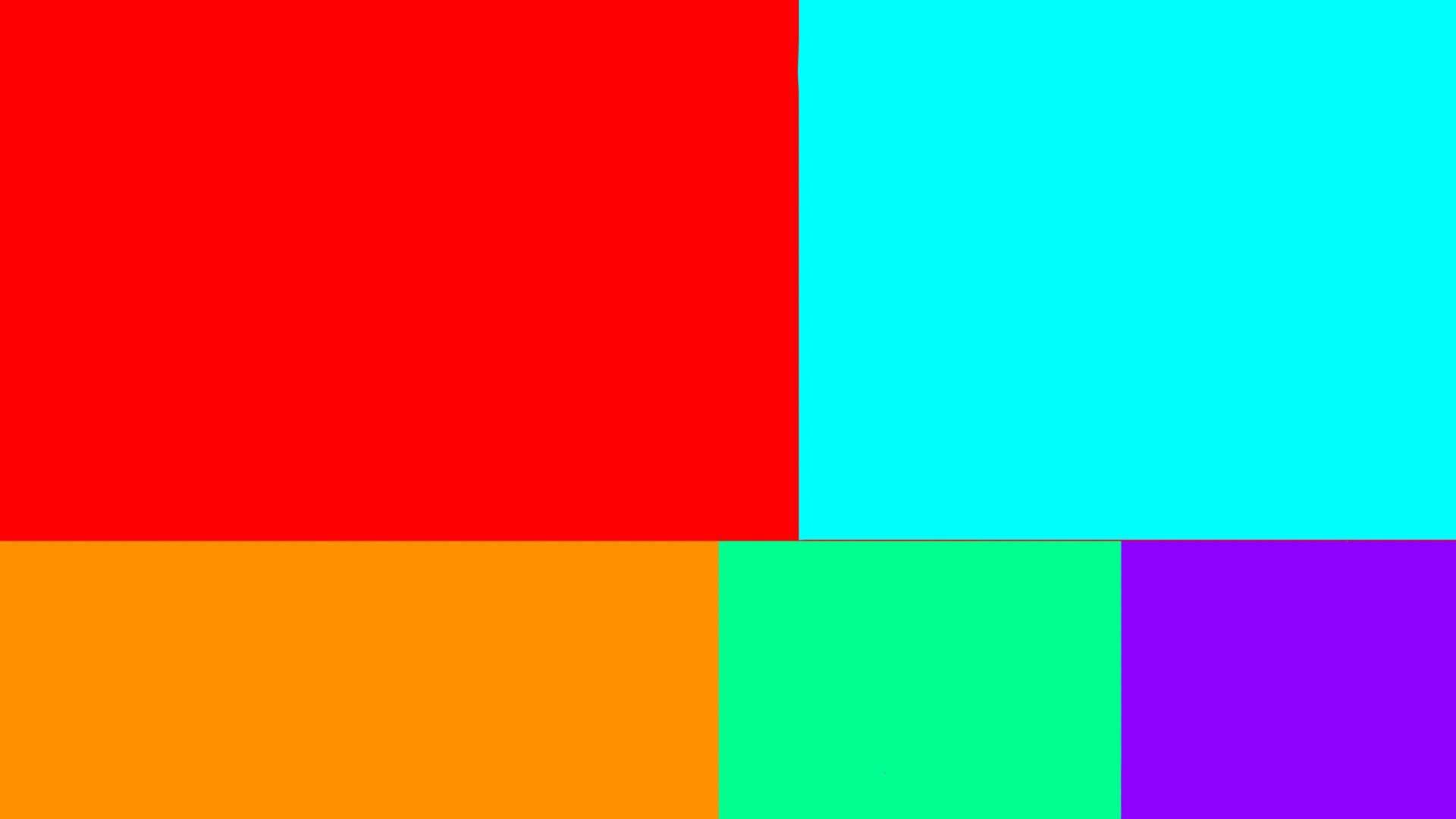 ColorPallettebasic.jpg