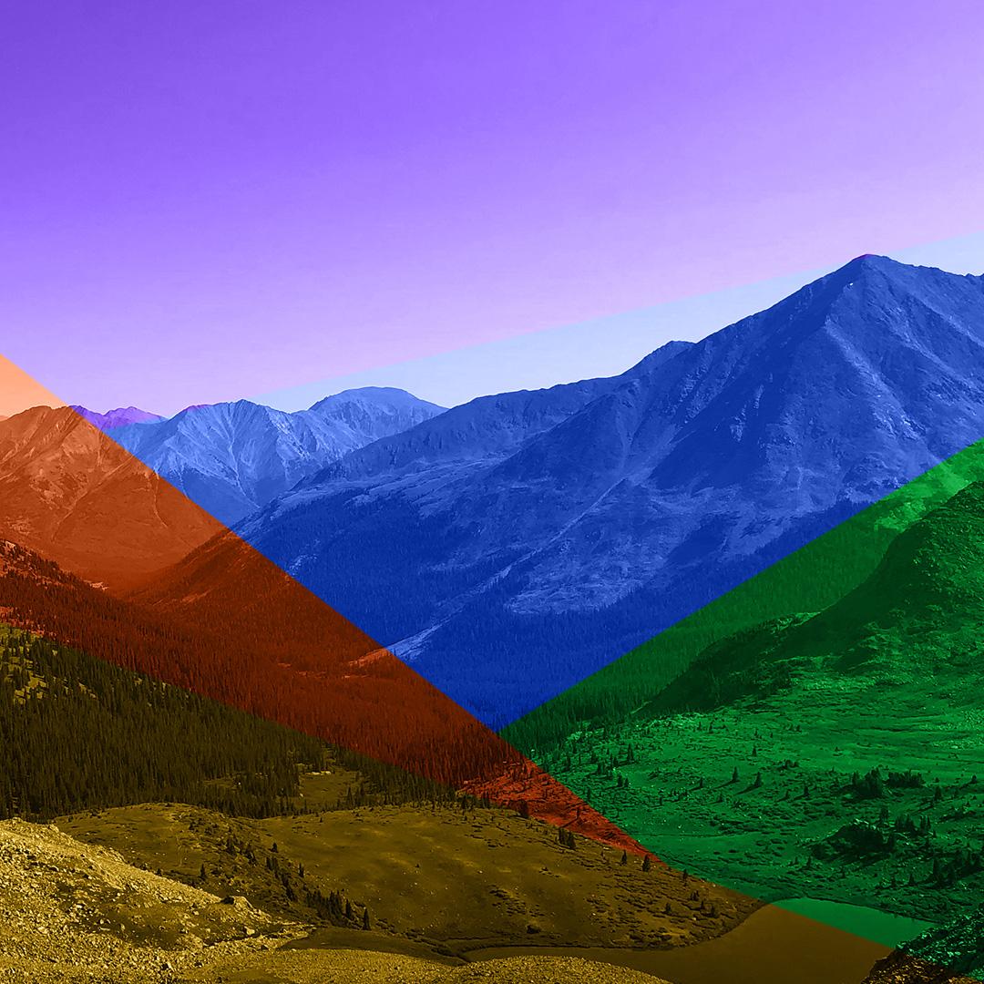 colorCombo3.jpg
