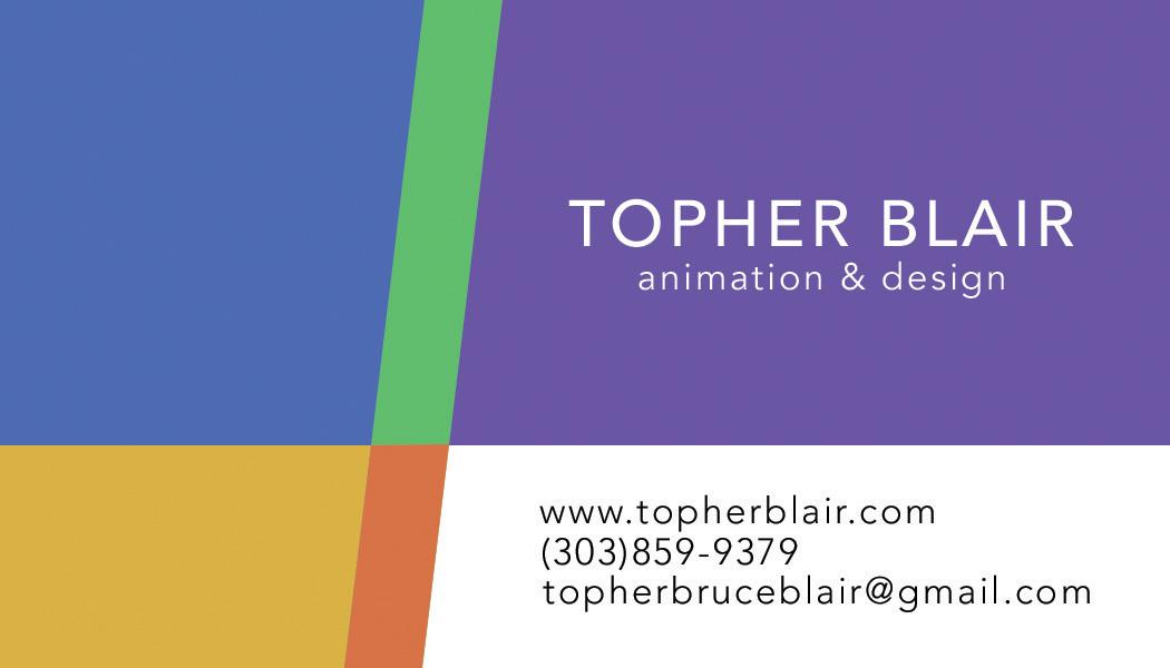 Business Card rgb.jpg
