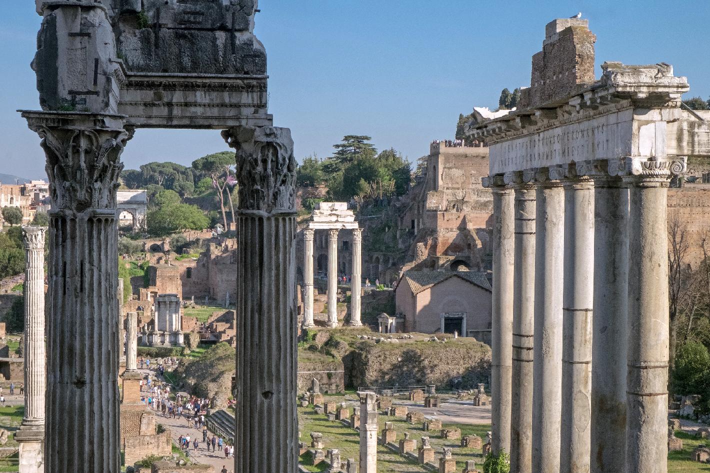 Rome 2017-22.jpg