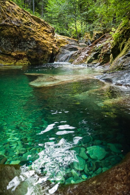 Opal Creek 8-14-2-15.jpeg
