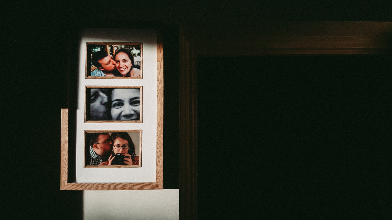 photo-on-wall.jpg