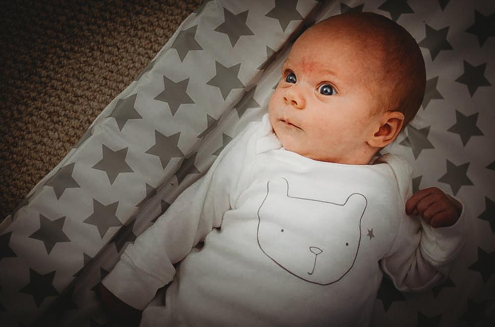 Hampshire | London Newborn, Baby, and Children's Photographer