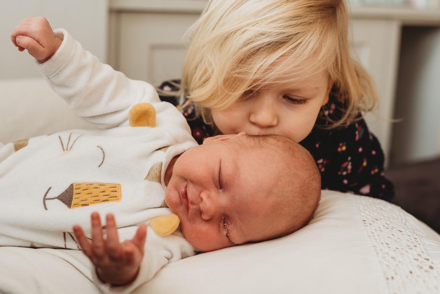 Hampshire | London Newborn, Baby and Children's Photographer