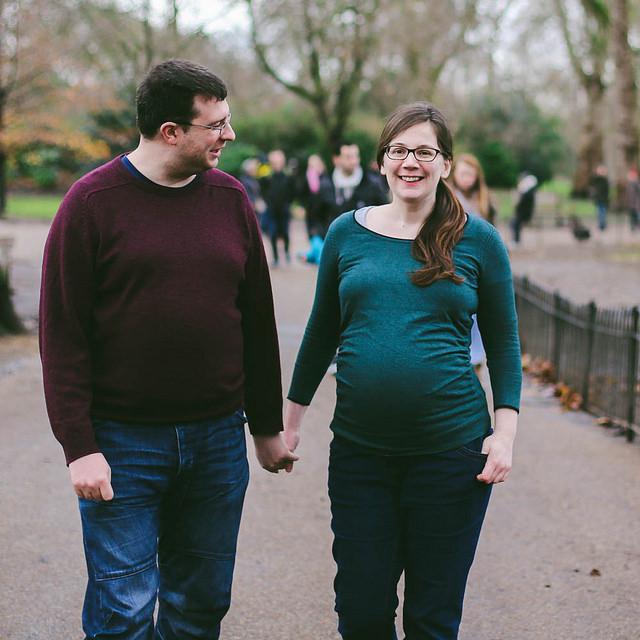 maternity-photo-5