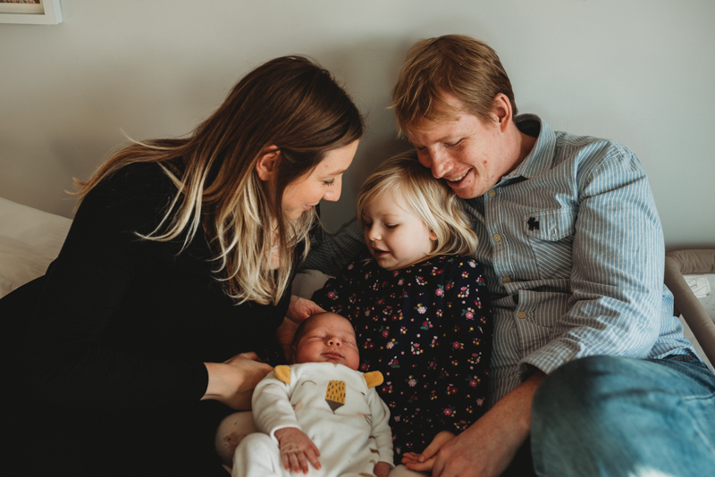 newborn-baby-hampshire-photographer-5.jpg