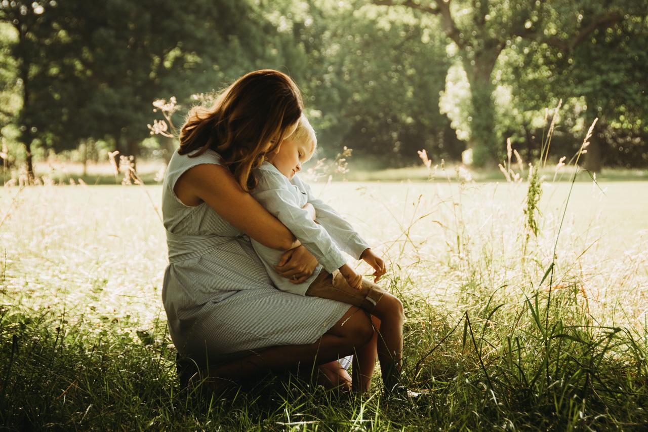 Maternity & Newborn Blog & Articles -