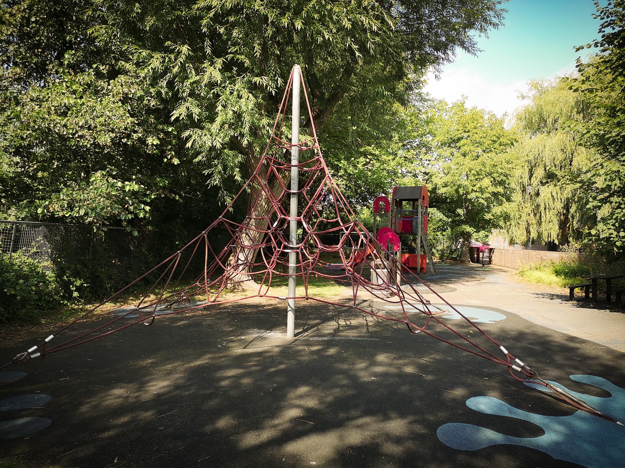 2508-2019-01306921710863616603North Walls playground by Hampshire Photographer Evie Winter52.jpeg