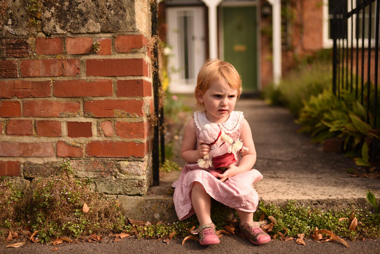 girls lifestyle photoshoot Hampshire photographer Evie Winter