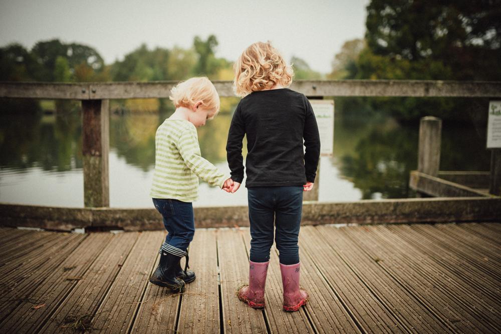 Girls Lifestyle photoshoot Andover Hampshire
