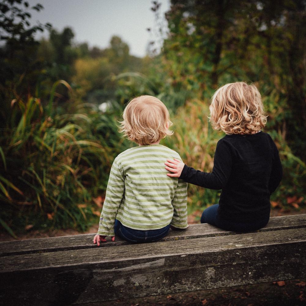 Sisters Lifestyle Photoshoot Ideas, Stockbridge Photoshoot
