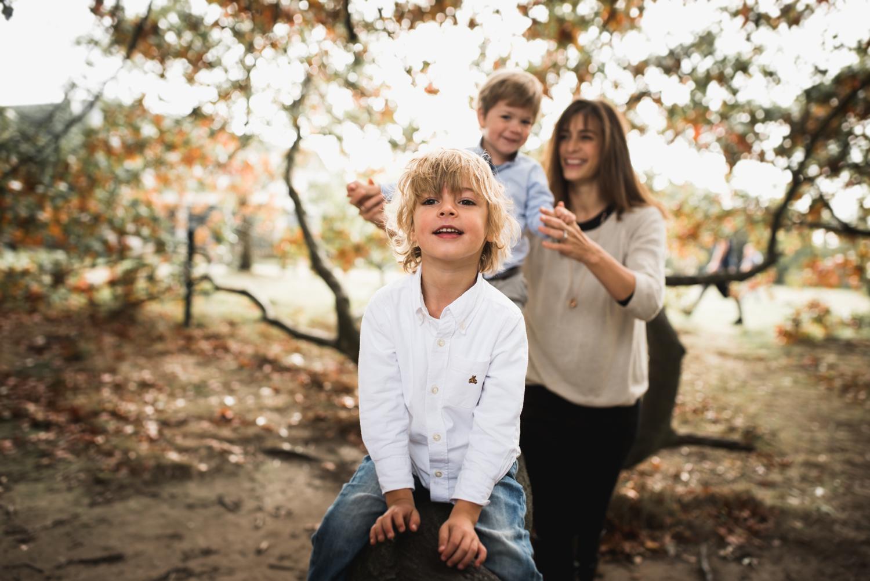 child photoshoot Winchester Hampshire