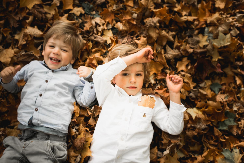 autumn.family.b.cannizaro-33.jpg