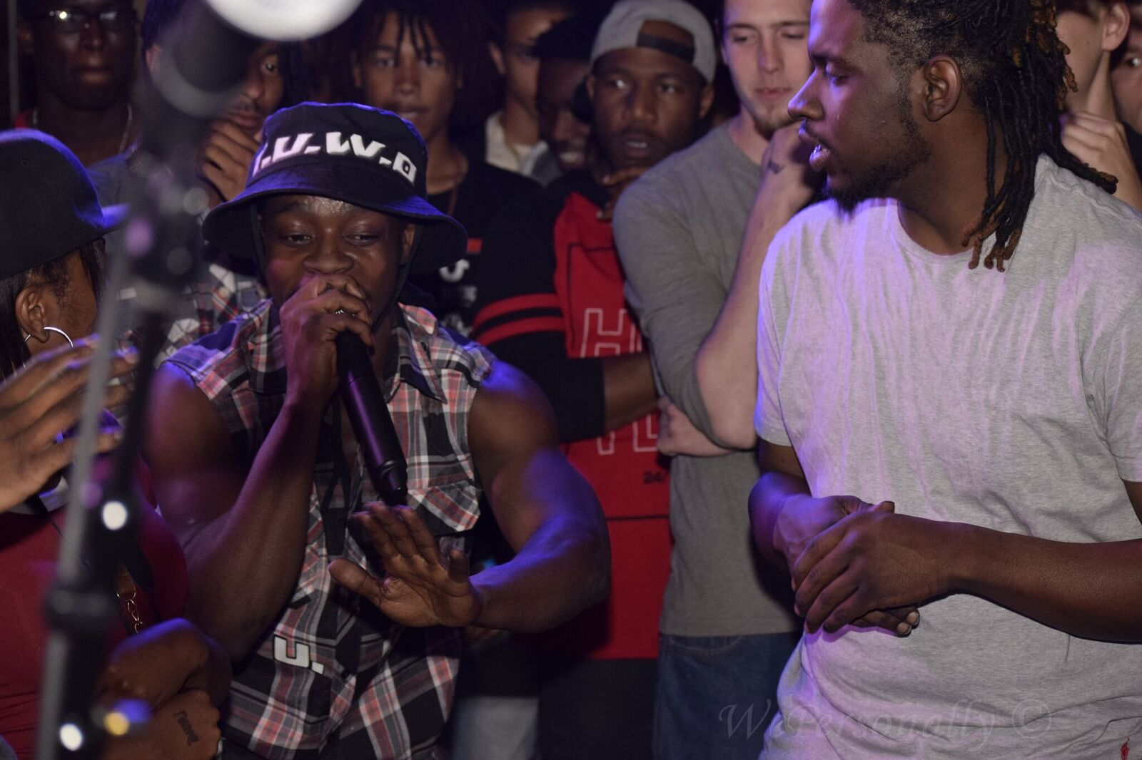 rapper in crowd imurj.jpeg