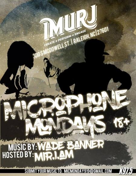 mic-mondays.jpg