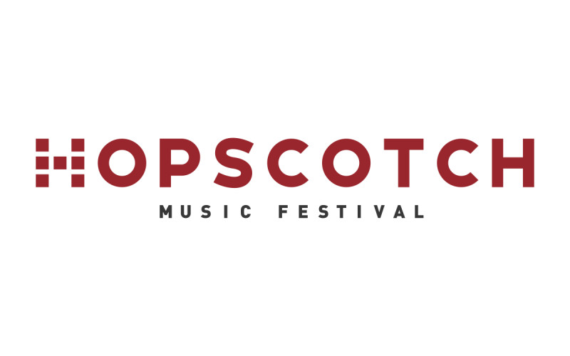 hopscotch_logos-800x500.jpg