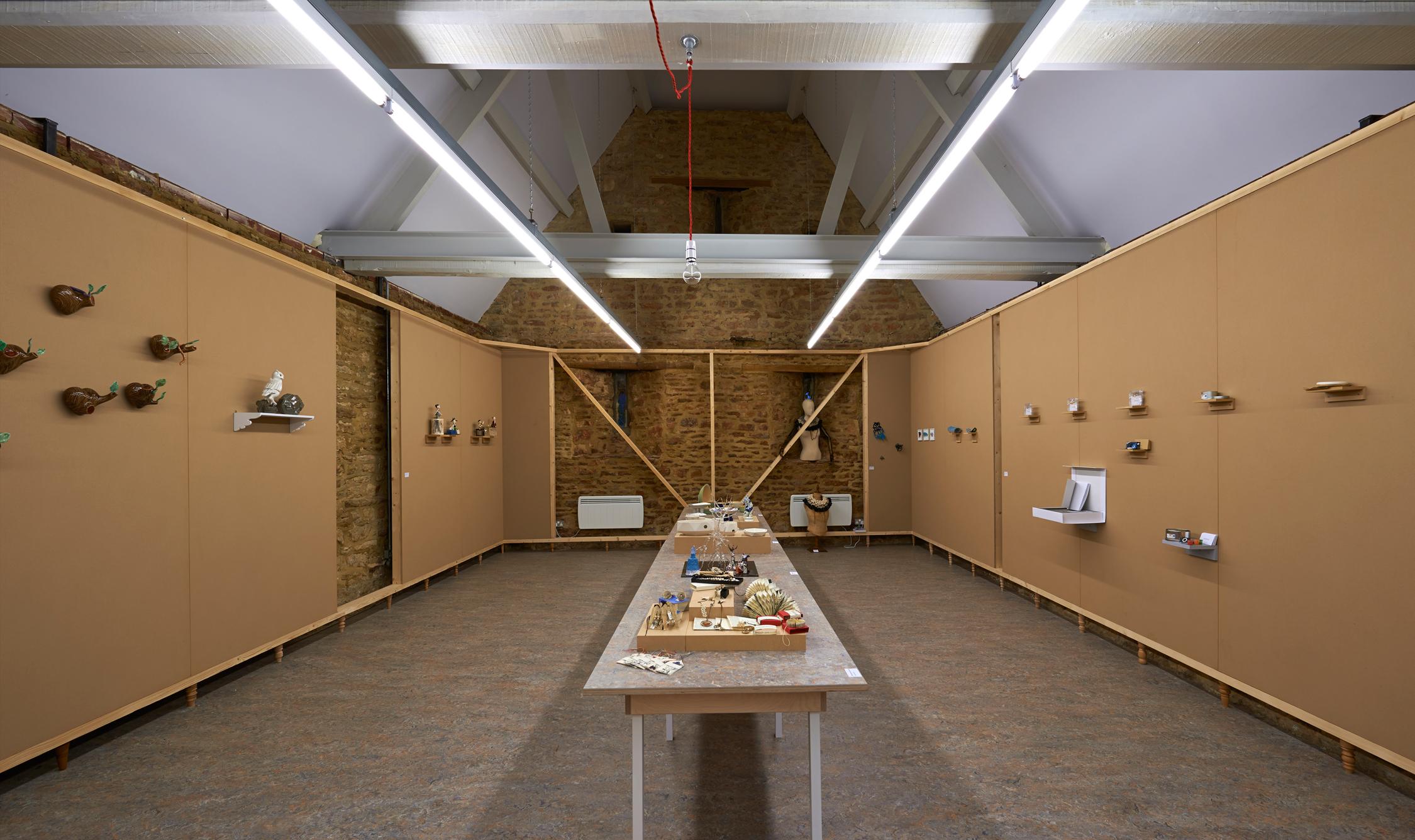 Wonderland-Milton-Keynes-Arts-Center-1.jpg