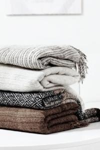 Meraki Maison Blankets.jpg