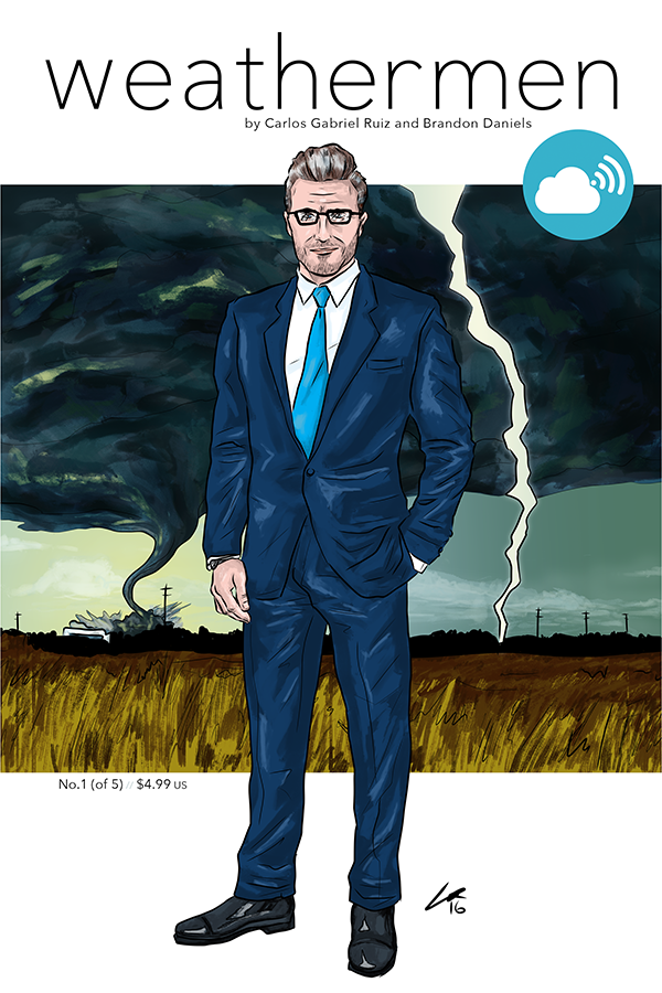 weathermen_no1_cover.png