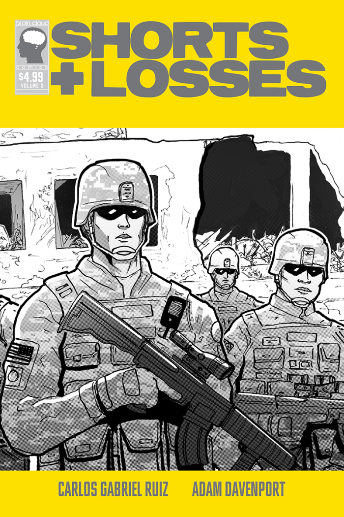 shorts_vol-3_cover.png