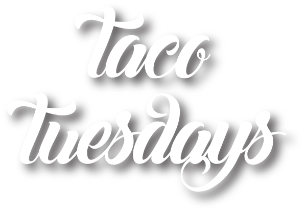 TacoTuesday.png