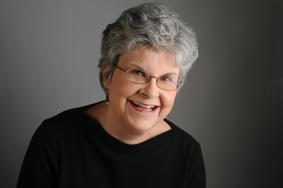 Mary Wiggin