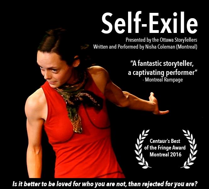 Self-Exile_print.jpg