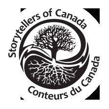 logo_sc-cc.png
