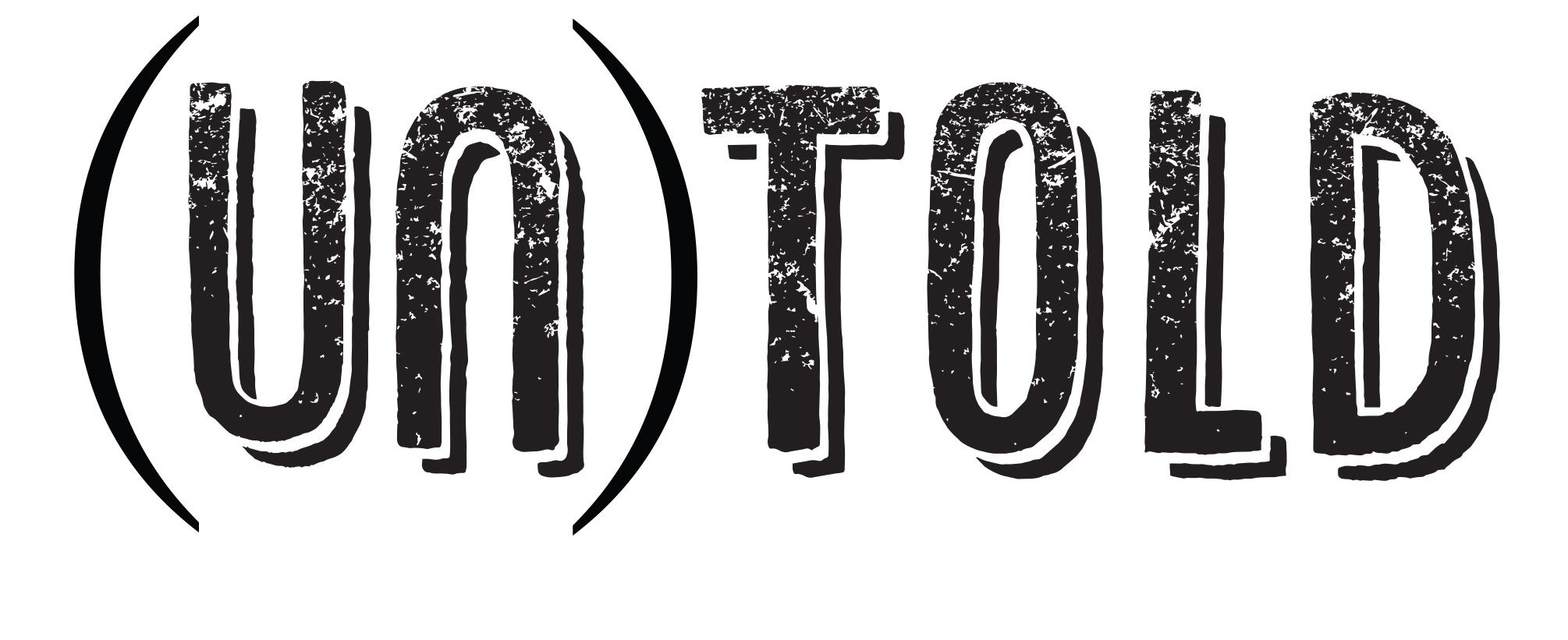 (un)told Logo - Black HR.jpg