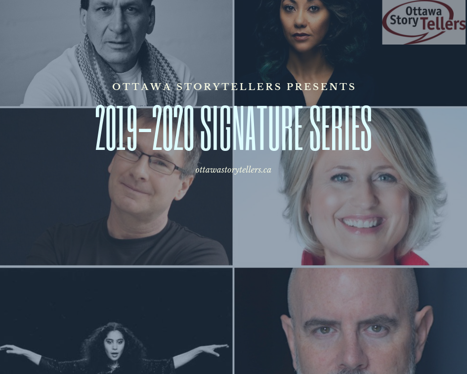2019-2020 SIGNATURE SERIES.png