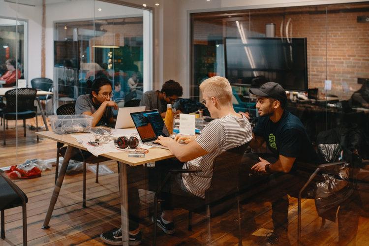 HackED Blog 4.jpg