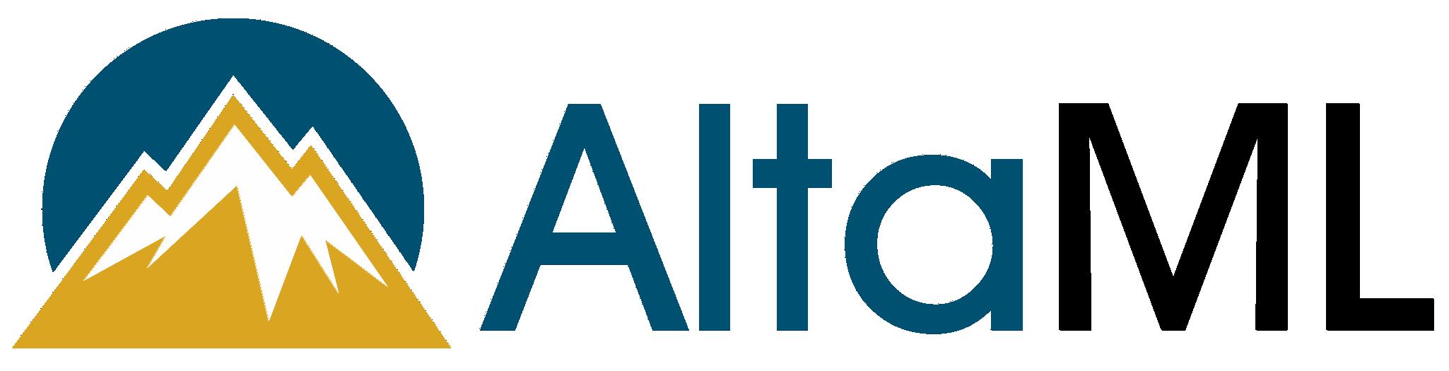 altaml_logo_2050x525.png