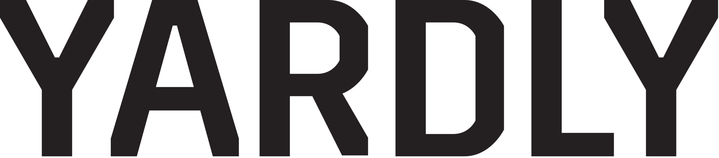 wordmark-black-hires.png