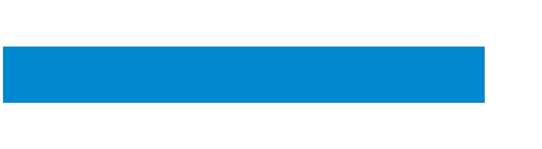 DevFacto_Logo_Colour-sm.png