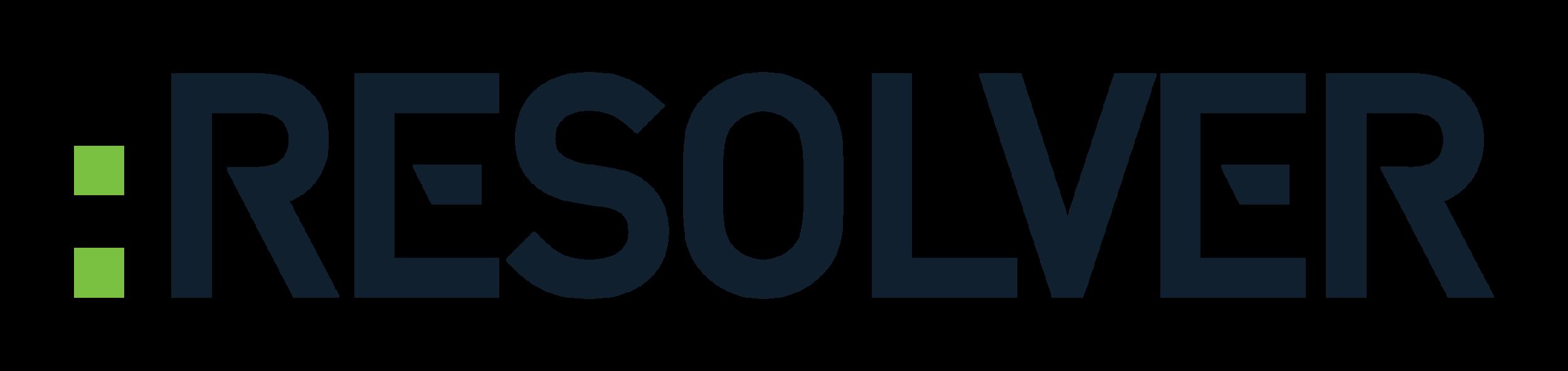 Resolver-Logo-2col_NoBG.png